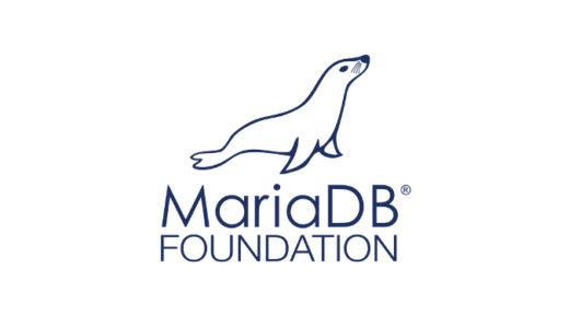 MariaDB and phpMyAdmin on MacOSX
