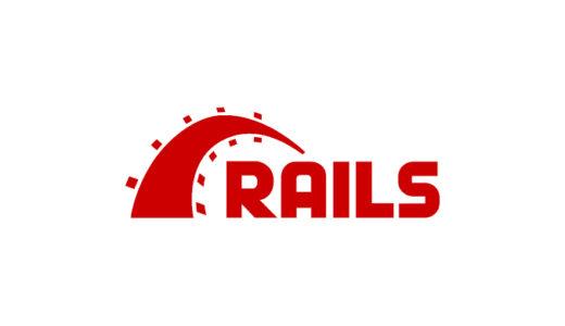 Rails on MacOSX with Nginx + Unicorn + MariaDB