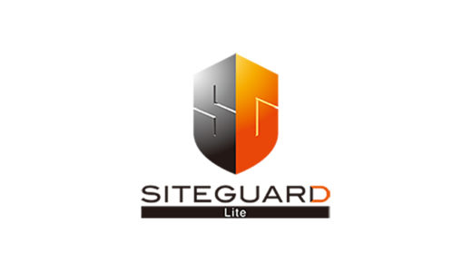 Site Guard Lite on Nginx on CentOS7 in さくらのVPS