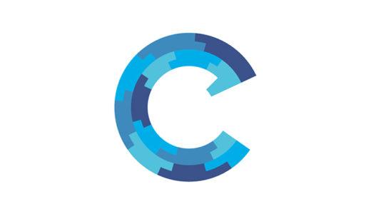 CapistranoでBitBucketのプライベートリポジトリ上のRailsアプリをデプロイする on CentOS7