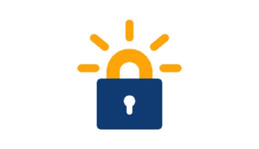 Let's Encrypt (certbot)でワイルドカード証明書をゲットする on CentOS7 on さくらのVPS