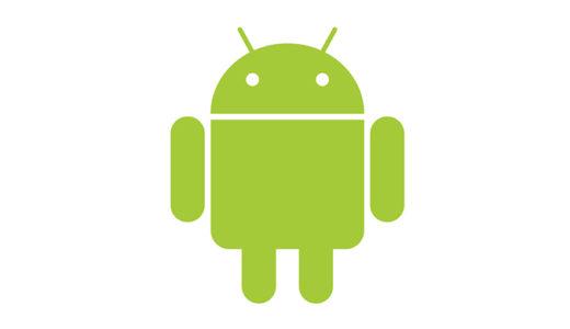 [Android] Handlerを使って別スレッドからUIを変更する